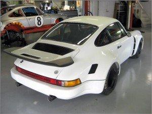 RSR006